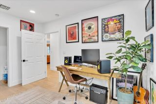 Photo 25: House for sale : 4 bedrooms : 425 Manitoba Street in Playa del Rey