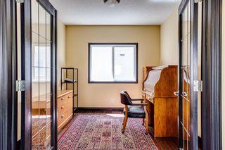 Photo 9: 214 CRANLEIGH VW SE in Calgary: Cranston House for sale : MLS®# C4300706