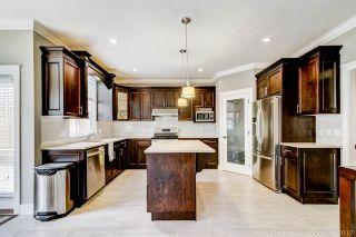 Photo 5: 14786 62 Avenue in Surrey: Sullivan Station House for sale : MLS®# R2203488