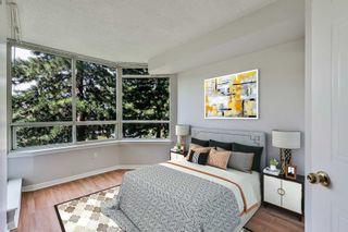 Photo 17: 231 3 Greystone Walk Drive in Toronto: Kennedy Park Condo for sale (Toronto E04)  : MLS®# E5370716