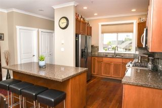 """Photo 6: 38618 CHERRY Drive in Squamish: Valleycliffe House for sale in """"RAVENS PLATEAU"""" : MLS®# R2104714"""