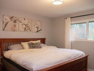 Photo 8: 3500 Haslam Lane in PORT ALBERNI: PA Port Alberni House for sale (Port Alberni)  : MLS®# 828842