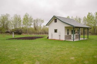 Photo 38: 30078 Zora Road in RM Springfield: Single Family Detached for sale : MLS®# 1612355