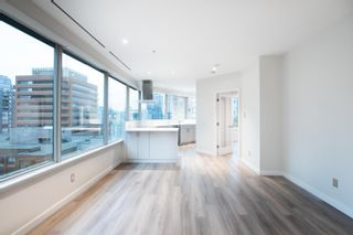 """Photo 6: 814 1177 HORNBY Street in Vancouver: Downtown VW Condo for sale in """"LONDON PLACE"""" (Vancouver West)  : MLS®# R2611424"""