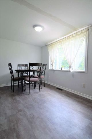Photo 14: 5142 County 25 Road in Trent Hills: Warkworth House (Bungalow) for sale : MLS®# X5309240