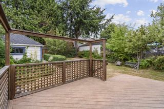 Photo 8: 4049 W 35TH Avenue in Vancouver: Dunbar House for sale (Vancouver West)  : MLS®# R2603172