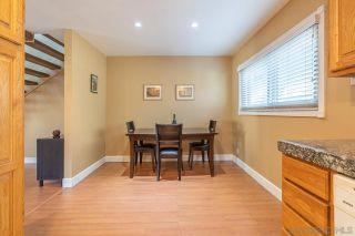Photo 8: OCEAN BEACH Condo for sale : 2 bedrooms : 2640 Worden St #Unit 213 in San Diego