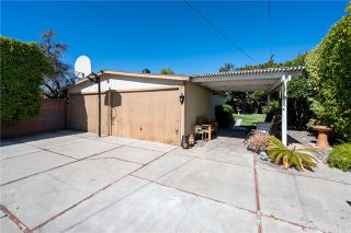 Photo 7: House for sale : 2 bedrooms : 6945 Thelma Avenue in Buena Park