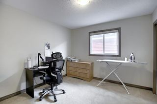 Photo 26: 54 Evanspark Terrace NW in Calgary: Evanston Residential for sale : MLS®# A1060196