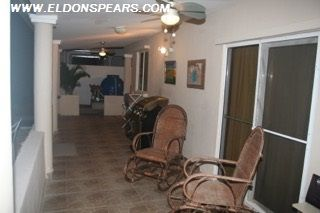 Photo 14: Playa Blanca Villa for Sale!