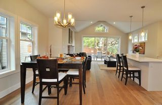 Photo 4: 1163 Sluggett Rd in : CS Brentwood Bay House for sale (Central Saanich)  : MLS®# 868786