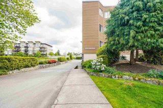 """Photo 24: 32 11900 228 Street in Maple Ridge: East Central Condo for sale in """"MOONLITE GROVE"""" : MLS®# R2576690"""