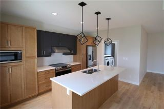 Photo 14: 79 Will's Way: East St Paul Residential for sale (3P)  : MLS®# 202121835