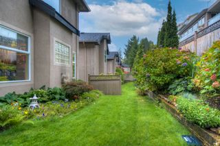 """Photo 11: 9 2951 PANORAMA Drive in Coquitlam: Westwood Plateau Townhouse for sale in """"STONEGATE ESTATES"""" : MLS®# R2622961"""