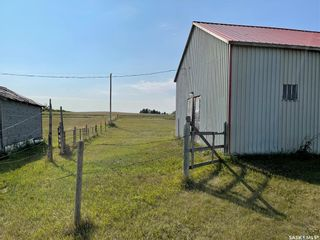 Photo 50: Leitner Acreage - 4 Miles North of Pilot Butte in Edenwold: Residential for sale (Edenwold Rm No. 158)  : MLS®# SK870631