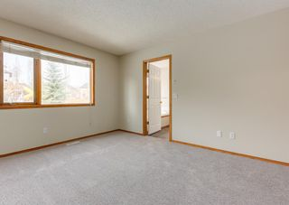 Photo 25: 185 Westchester Way: Chestermere Detached for sale : MLS®# A1081377