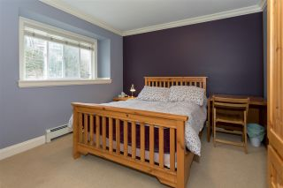 "Photo 12: 1058 JAY Crescent in Squamish: Garibaldi Highlands House for sale in ""THUNDERBIRD CREEK"" : MLS®# R2301322"