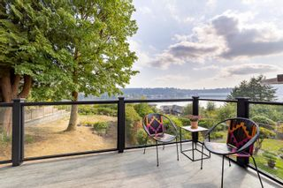 Photo 14: 672 IOCO Road in Port Moody: North Shore Pt Moody House for sale : MLS®# R2610628