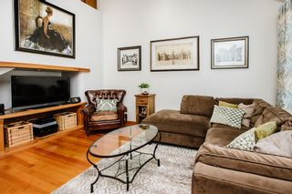 """Photo 4: 17 22900 126 Avenue in Maple Ridge: East Central Townhouse for sale in """"COHO CREEK ESTATES"""" : MLS®# R2482443"""