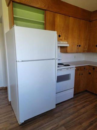 Photo 16: 5117 45 Avenue: Millet House for sale : MLS®# E4262703