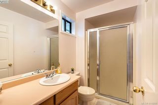 Photo 25: 1204 Politano Pl in VICTORIA: SW Strawberry Vale House for sale (Saanich West)  : MLS®# 822963