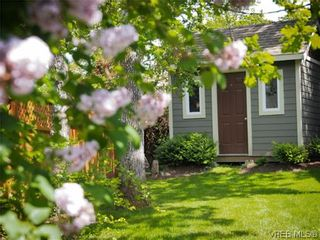 Photo 13: 1536 Winchester Road in VICTORIA: SE Gordon Head Residential for sale (Saanich East)  : MLS®# 313117
