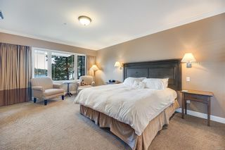 Photo 6: 201 2326 Harbour Rd in : Si Sidney North-East Condo for sale (Sidney)  : MLS®# 857298