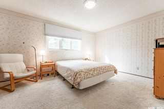 Photo 22: 143 Candle Crescent in Saskatoon: Lawson Heights Residential for sale : MLS®# SK868549