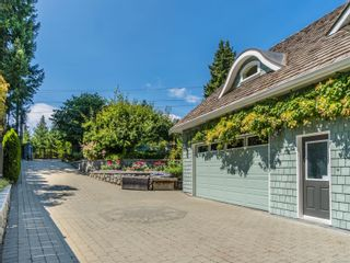 Photo 94: 1612 Brunt Rd in : PQ Nanoose House for sale (Parksville/Qualicum)  : MLS®# 883087