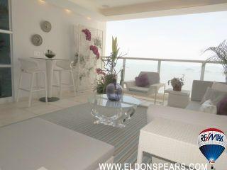 Photo 5: Luxury Penthouse in Q Tower, Panama City, Panama