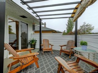 Photo 20: 1670 Howroyd Ave in VICTORIA: SE Mt Tolmie House for sale (Saanich East)  : MLS®# 816362