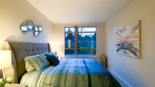 "Photo 29: 506 2271 BELLEVUE Avenue in West Vancouver: Dundarave Condo for sale in ""The Rosemont on Bellevue"" : MLS®# R2562061"