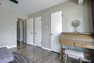 Photo 24: 11424 Wilkes Road SE in Calgary: Willow Park Detached for sale : MLS®# A1092798