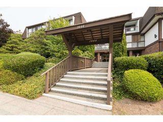 "Photo 18: 202 1444 MARTIN Street: White Rock Condo for sale in ""Martinview Manor"" (South Surrey White Rock)  : MLS®# R2325259"
