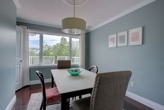 Photo 6: 57 Clearview Drive in Bedford: 20-Bedford Residential for sale (Halifax-Dartmouth)  : MLS®# 202013989