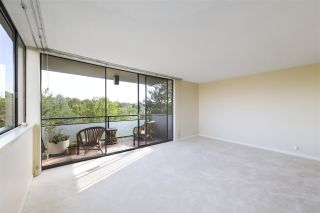 """Photo 29: 800 1685 W 14TH Avenue in Vancouver: Fairview VW Condo for sale in """"TOWN VILLA"""" (Vancouver West)  : MLS®# R2488518"""