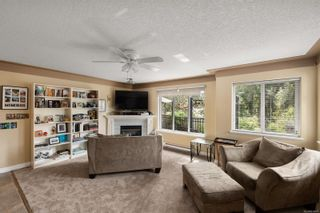 Photo 7: 6 pearce Pl in : VR Six Mile House for sale (View Royal)  : MLS®# 874495
