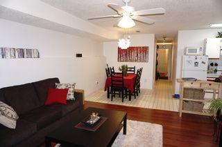 Photo 22: 66 Appleburn Close E in Calgary: Applewood Park House for sale