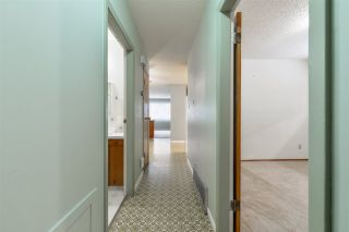 Photo 30: 13603,  13605 66 Street in Edmonton: Zone 02 House Duplex for sale : MLS®# E4225813