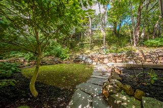 Photo 29: 441 St Margarets Bay Road in Halifax: 8-Armdale/Purcell`s Cove/Herring Cove Residential for sale (Halifax-Dartmouth)  : MLS®# 202123173