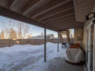 Photo 37: 237 Shawfield Road SW in Calgary: Shawnessy Detached for sale : MLS®# A1069121