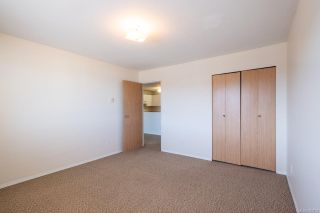 Photo 18: 405 3185 Barons Rd in : Na Uplands Condo for sale (Nanaimo)  : MLS®# 883782