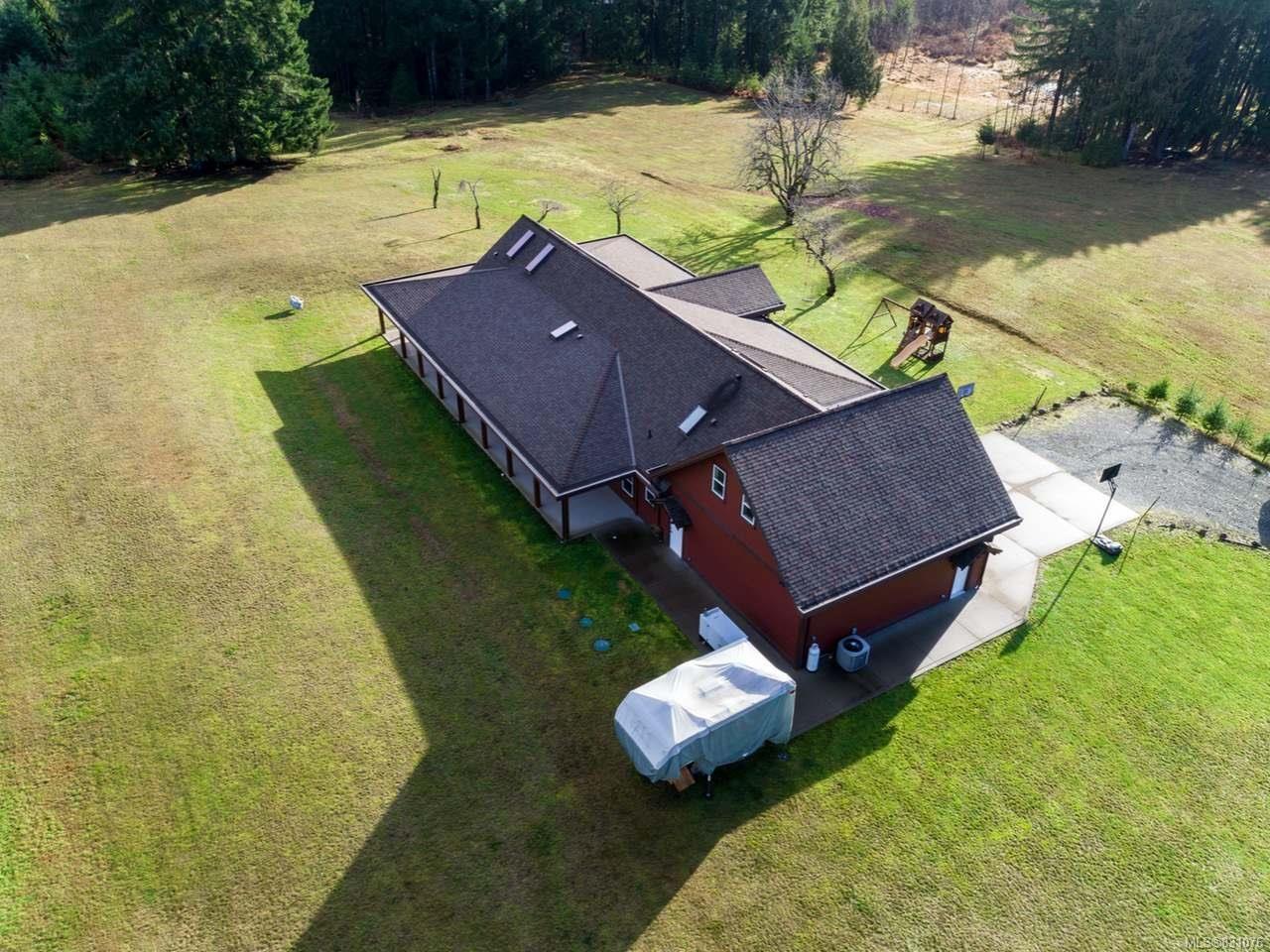 Photo 30: Photos: 6159 Strathcona St in PORT ALBERNI: PA Alberni Valley House for sale (Port Alberni)  : MLS®# 831076
