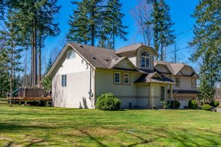 Photo 56: 8439 Island Hwy in Black Creek: CV Merville Black Creek House for sale (Comox Valley)  : MLS®# 872787