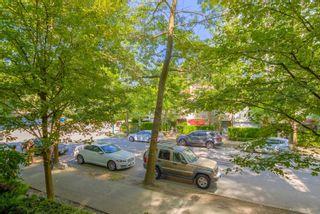 "Photo 26: 208 285 NEWPORT Drive in Port Moody: North Shore Pt Moody Condo for sale in ""THE BELCARRA @NEWPORT VILLAGE"" : MLS®# R2603295"