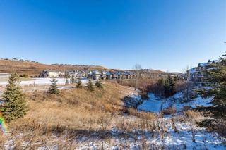 Photo 34: 2 CRANBROOK Villa SE in Calgary: Cranston Row/Townhouse for sale : MLS®# C4215391