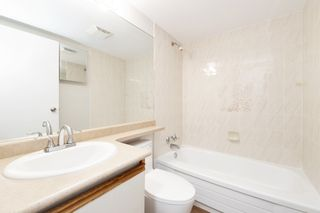 """Photo 12: 102 2344 ATKINS Avenue in Port Coquitlam: Central Pt Coquitlam Condo for sale in """"RIVER'S EDGE"""" : MLS®# R2616683"""