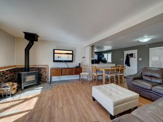 Photo 10: 4673 WHITAKER Road in Sechelt: Sechelt District Manufactured Home for sale (Sunshine Coast)  : MLS®# R2617779