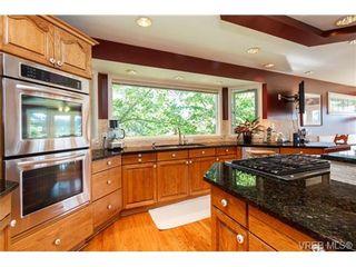 Photo 5: 1190 Waterlily Lane in VICTORIA: La Glen Lake House for sale (Langford)  : MLS®# 704376