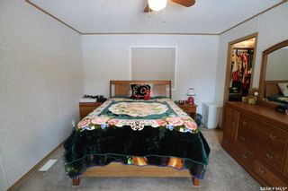 Photo 23: 301 8th Street in Star City: Residential for sale : MLS®# SK834648